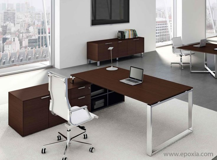 les 25 meilleures id es de la cat gorie bureau direction sur pinterest bureau de direction. Black Bedroom Furniture Sets. Home Design Ideas