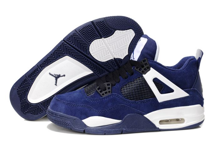 Nike Air Jordan 4 Femme,air jordan nike,chaussure nike air homme - http://www.chasport.fr/Nike-Air-Jordan-4-Femme,air-jordan-nike,chaussure-nike-air-homme-28716.html