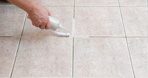 Ez a házi készítmény minden szennyeződést eltüntet a csempéről, a kádról, a zuhanytálcáról és még a fugákat is kifehéríti! - Ketkes.com