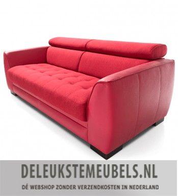 Meer dan 1000 idee n over bank zitkussens op pinterest bank kussens bankjes en stoel bij het - Eigentijdse bank ...