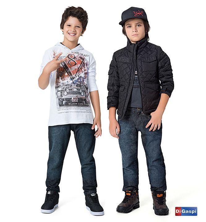 Jovens urbanos   camiseta com capuz - calça jeans - tênis - jaqueta matelassê - boné - bota adventure  