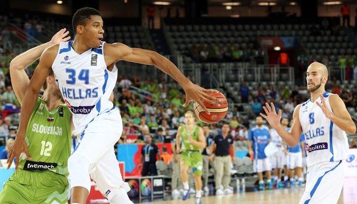 Google Αποτελέσματα Eικόνων για http://www.contra.gr/Basketball/Europe/Eurobasket/article3654728.ece/BINARY/original/image.jpg