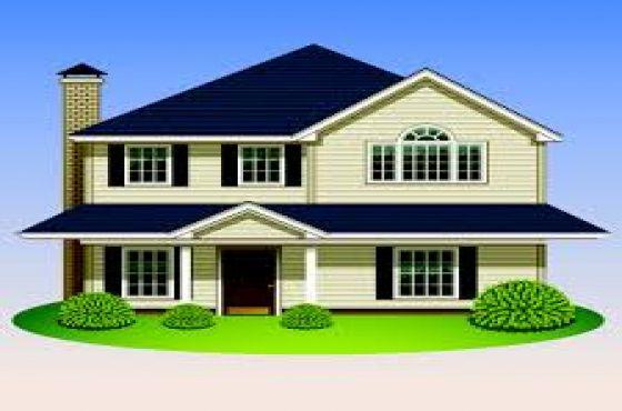 Beautiful Cottage With Wifi In Hatfield | Pretoria East | Garden Flat | 66920446 | Junk Mail Classifieds
