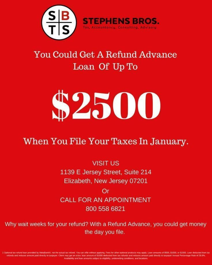 Paycheck Advance Locations Cash Advance Loans Payday Loans Cash Advance