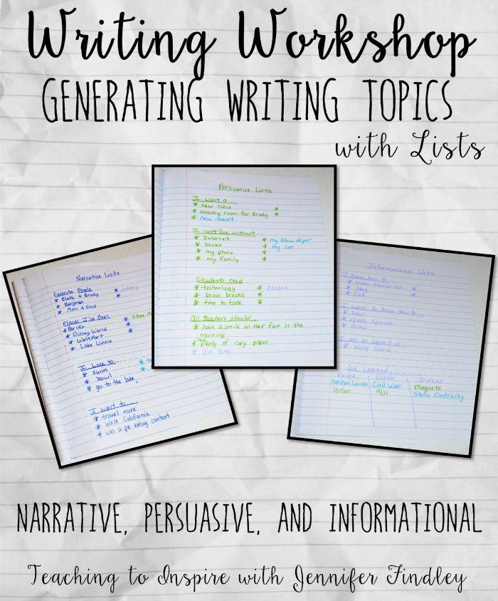 Persuasive essay writer best topics