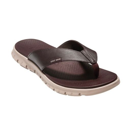#shoes boots sneakers sandals men COLE HAAN ZEROGRAND SANDAL men's size 8 M JAVA (Brown) color leather New in Box ColeHaan withing our EBAY store at  http://stores.ebay.com/esquirestore