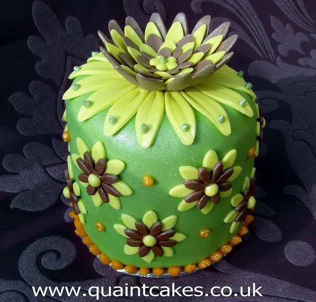 1403 best Cake Decoration images on Pinterest | Black, Cake mix ...
