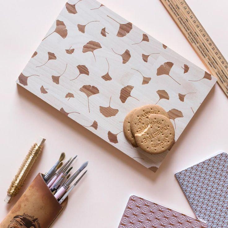 Las 25 mejores ideas sobre tablas de cortar en pinterest - Como hacer una tabla para picar de madera ...