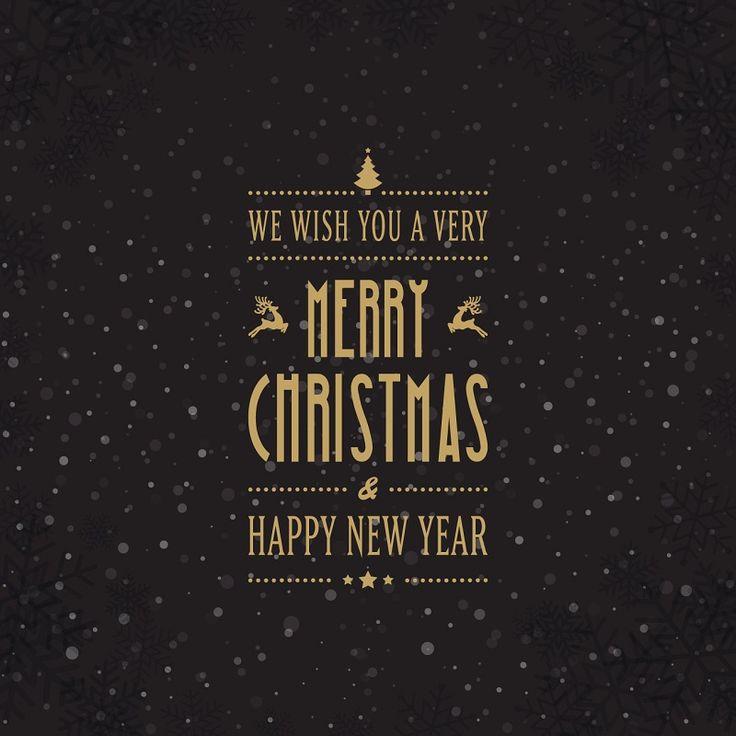 Free Christmas Pics | Free Merry Christmas Pics, Christmas Profile Pictures, Christmas DP, Christmas Status, Merry Christmas Profile Pictures, Merry Christmas DP, Merry Christmas Status