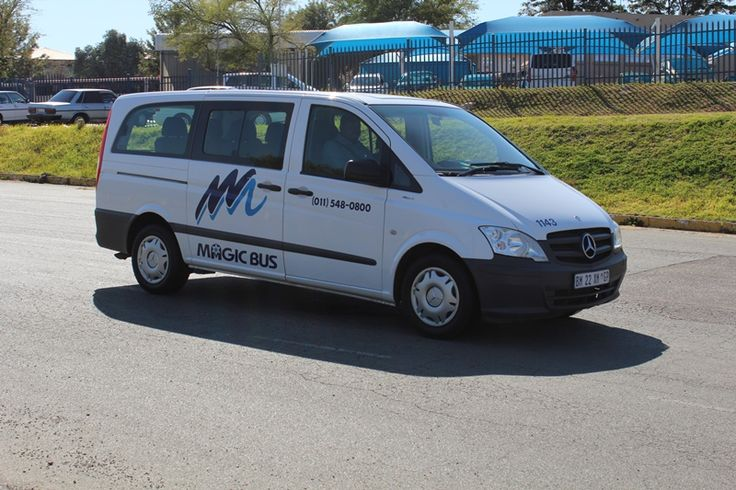 We use luxury vehicles to make sure you go anywhere and arrive in style