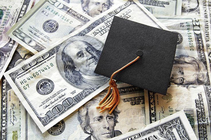 These tips will help you keep your student loan debt under control and teach you how to pay off your student loans in the fastest amount of time possible.