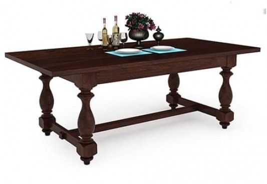 17 Best ideas about Wooden Dining Tables on Pinterest  : ab3f2d4f22f310acd47080afc6674f15 from www.pinterest.com size 533 x 368 jpeg 19kB