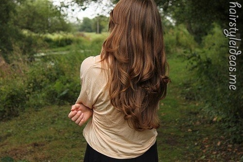 - (originally spotted by @Francinaqgb700 )Long Hairstyles, Beautiful Glamour, Hairstyles Inspiration, Long Beautiful, Hair Care, Hair Affairs, Wavy Hairstyles, Http Hairstyleidea M, Beautiful Nature
