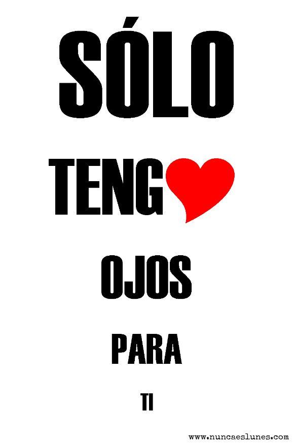 Gravatelo mi vida#Te amoooo