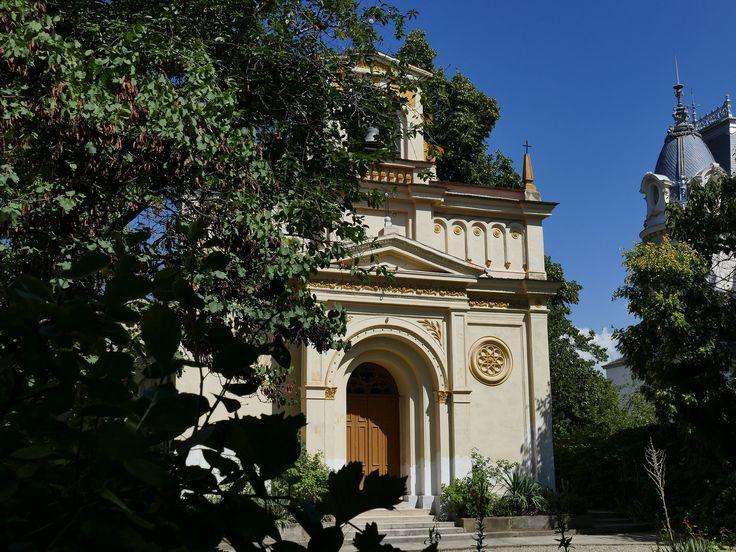 All sizes   Craiova : Biserica Evanghelică-Luterană   Flickr - Photo Sharing!
