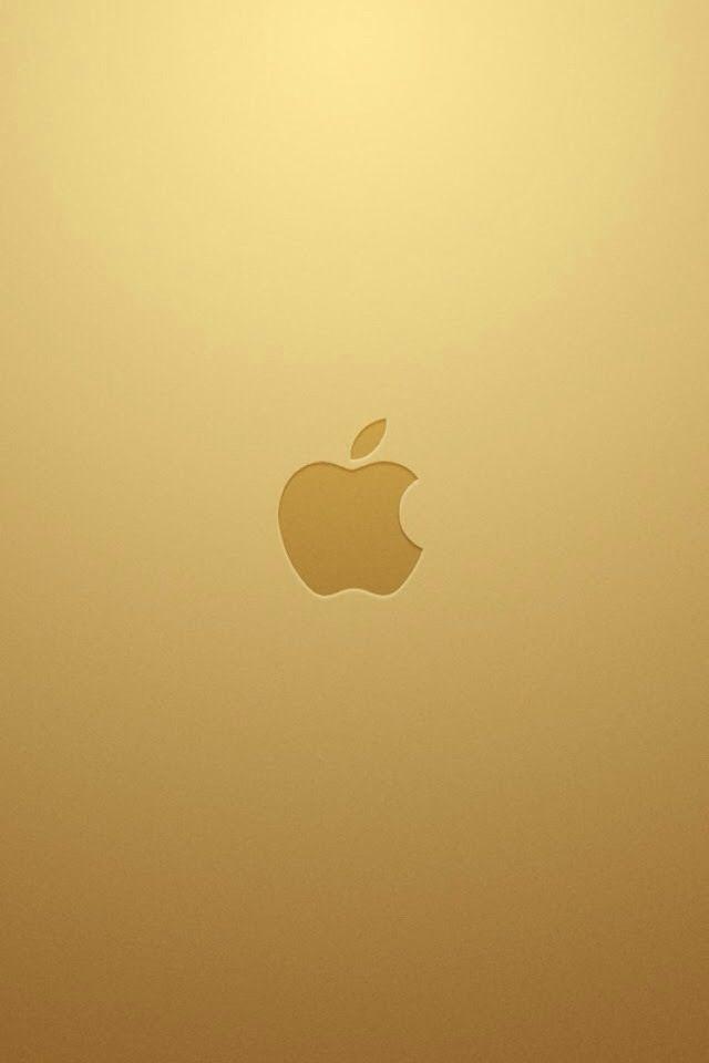 Download 58 Wallpaper Iphone Gold Terbaru Untuk Handphone Wallpaper Iphone Wallpaper Apel Latar Belakang Wallpaper