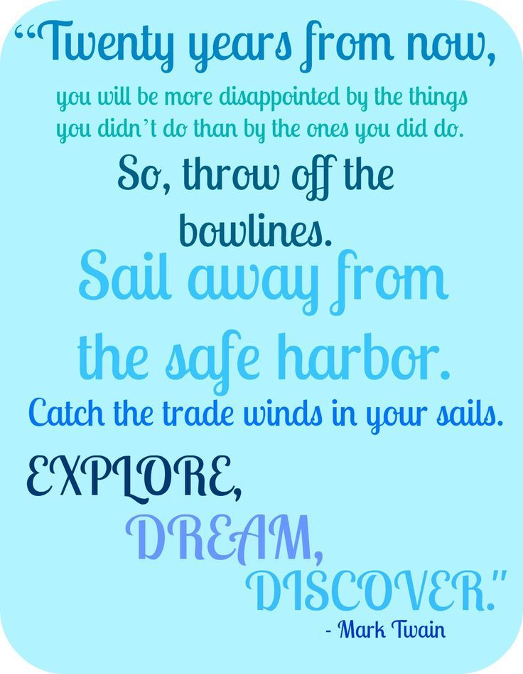 Quotes About Moving Away New Image Result For Quotes For Daughter Moving Away Quotes Moving