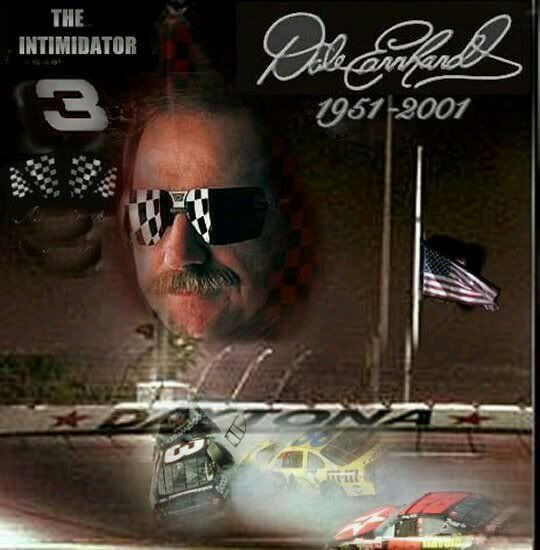 1677 Best Images About Dale Earnhardt On Pinterest
