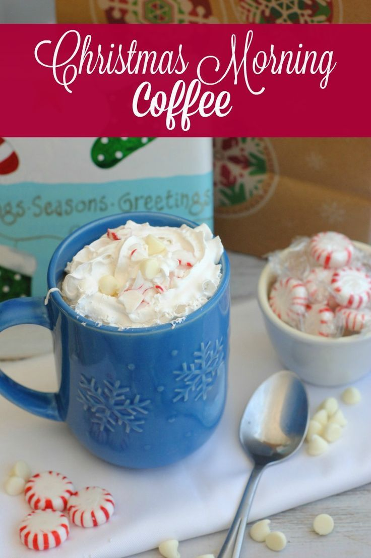 309 best Christmas Ideas & Traditions images on Pinterest ...