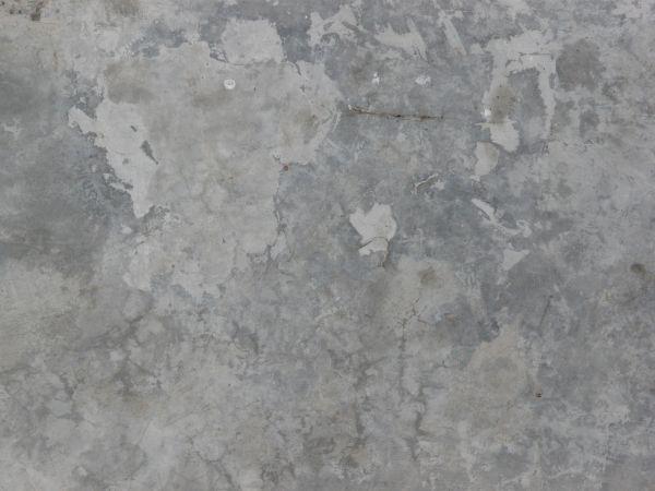 Smooth Concrete Floor Texture