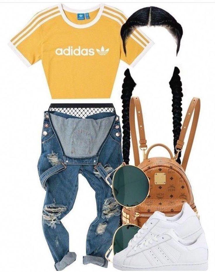 Beliebte Bekleidungsgeschäfte für Teenager | Gute Bekleidungsgeschäfte für Jugendliche | 2006 Fashion 20190102