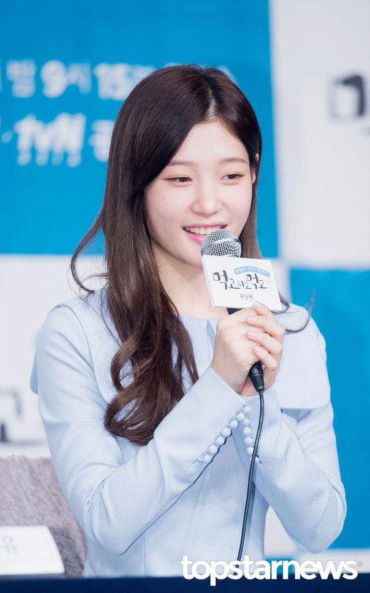 [HD포토] 다이아(DIA) 정채연 보호본능 자극하는 비주얼  #topstarnews