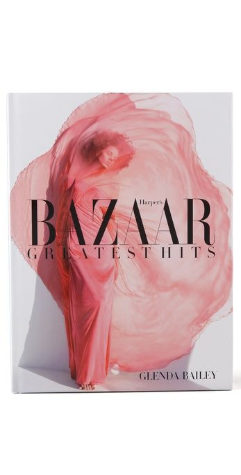 29 best Fashion coffee table books images on Pinterest Fashion