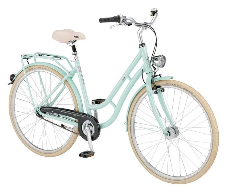 15 best images about fahrr der on pinterest green pink bike and sweet. Black Bedroom Furniture Sets. Home Design Ideas