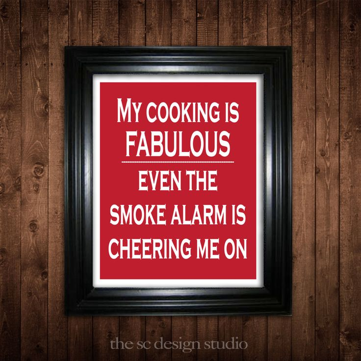 25+ Best Cooking Humor Ideas On Pinterest