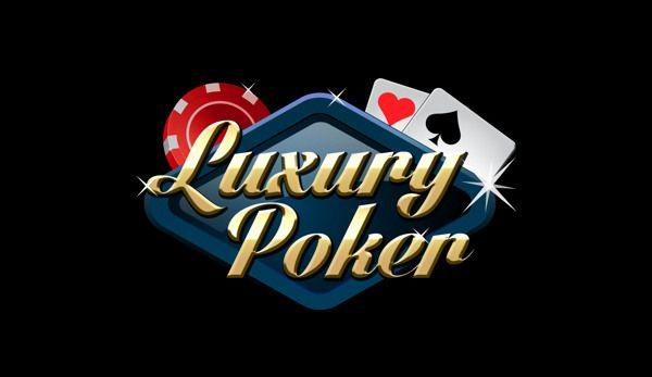 Poker (Classic) on Behance