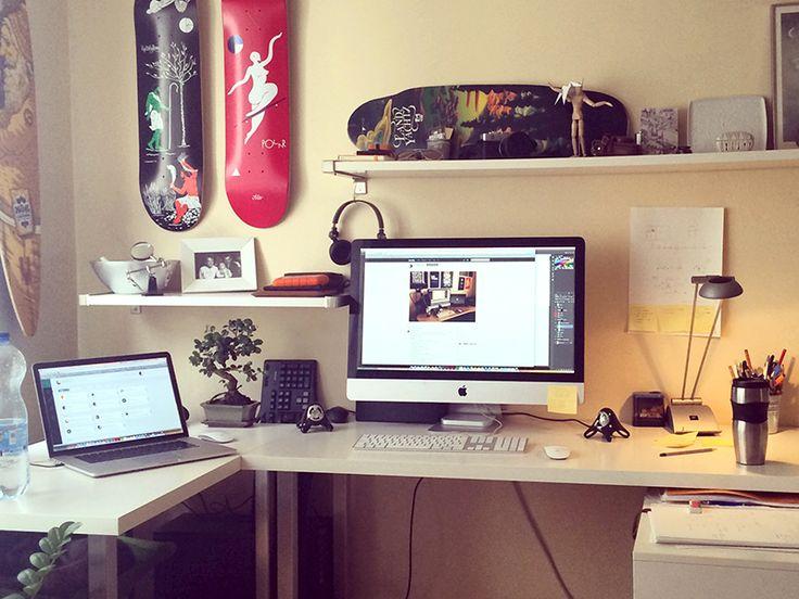 web design workspaces workspace office interior. My Workspace Web Design Workspaces Office Interior