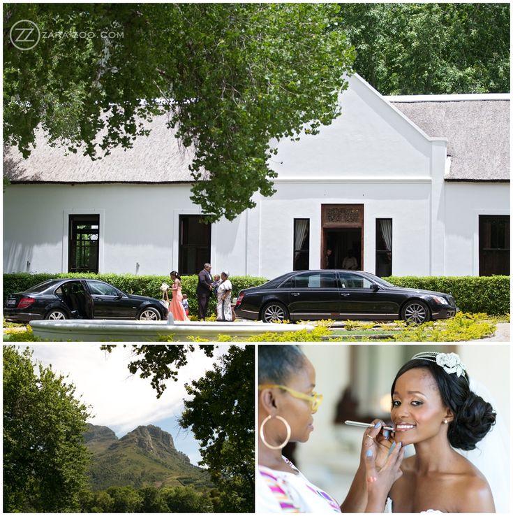 African_wedding_molenvliet_300
