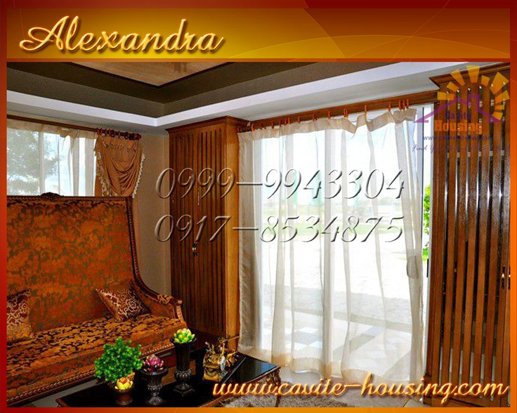 10 best ALEXANDRA HOUSE MODEL (Cavite Houses / House and Lot for ...