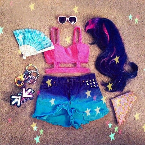 111 Best Spring Awakening Images On Pinterest Casual Wear My Style And Rave Festival