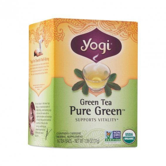 https://thrivemarket.com/yogi-tea-pure-green-tea