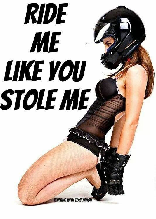 Hot bikers have dirty sex 3