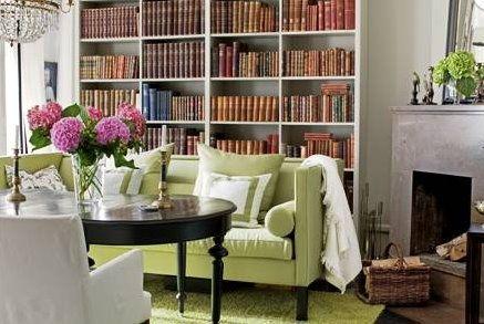 Best 70 Best Floor To Ceiling Bookshelves Images On Pinterest 400 x 300