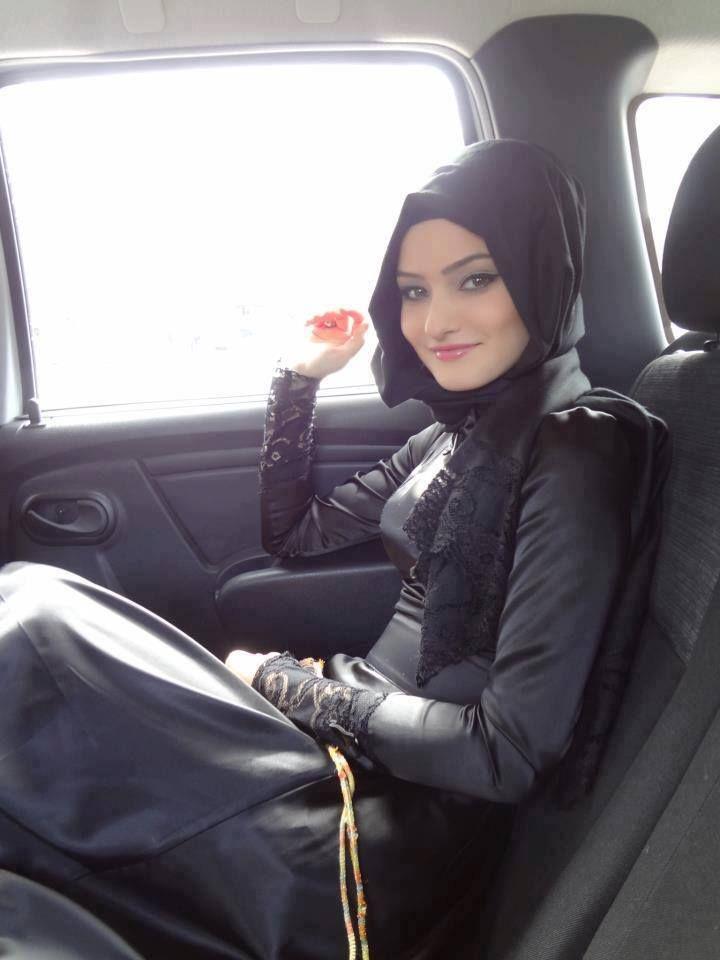 #hijab ❤༺♥༻ *Lovely* ༺♥༻❤ #MuslimWedding, www.PerfectMuslimWedding.com