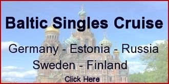 european vacation packages singles travel europe