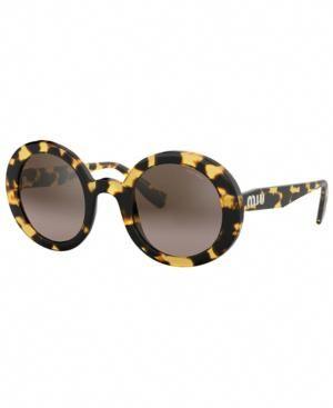 f64b312f0806 Miu Miu Sunglasses