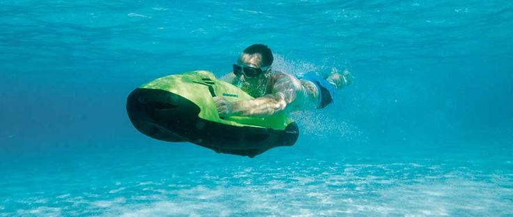 19 best dive scooters dpv 39 s images on pinterest mopeds for Dive scooter