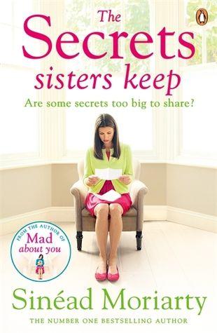 The+Secrets+Sisters+Keep
