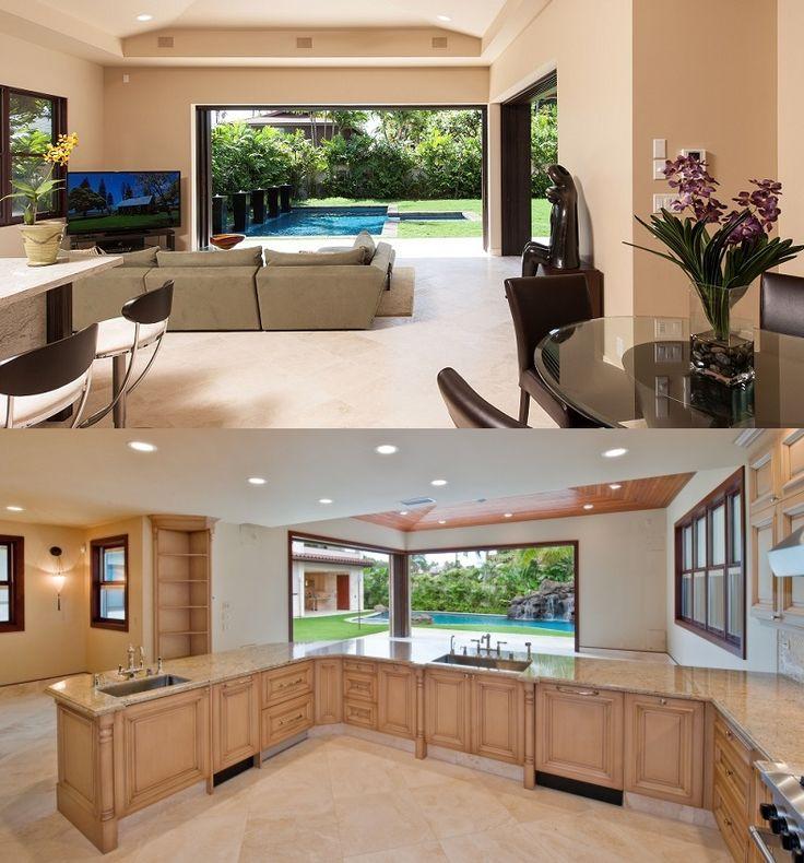 Hawaii Luxury Home Interior: 81 Best Interior Design Secrets Images On Pinterest