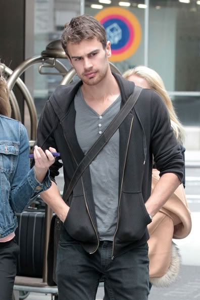 nice looking | Theo James-HOT! | Pinterest | Theo James, Theodore james and James 3