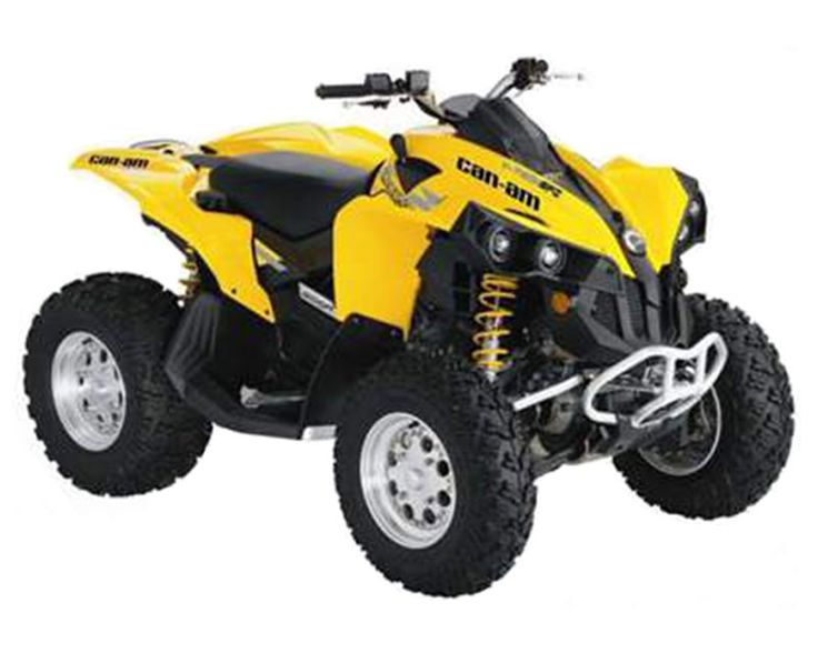 18 best Four Wheeler images on Pinterest