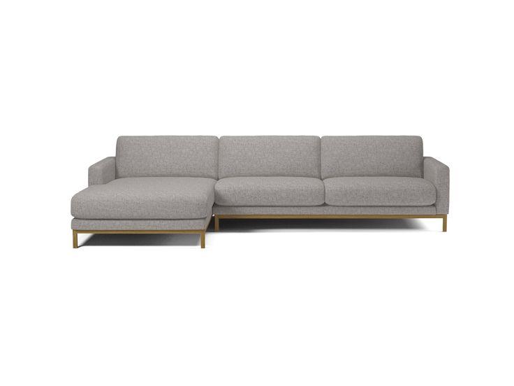Bolia, Sofas   Designersofas Mit Qualität, Komfort Und Stilreinem Design