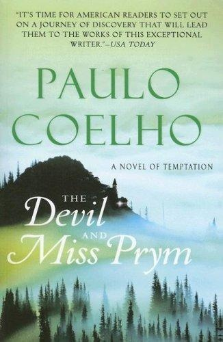 paulo coelho books Buy aleph by paulo coelho (isbn: 8601404274954) from amazon's book store everyday low prices and free delivery on eligible orders.