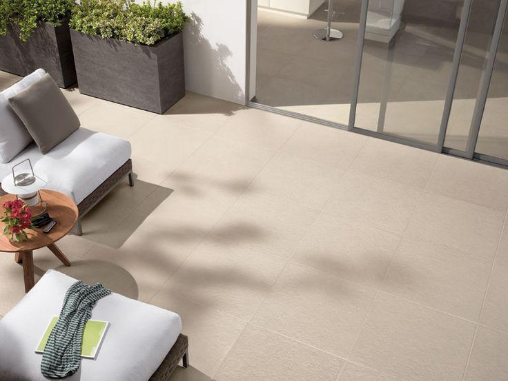 17 best images about panaria ceramica on pinterest. Black Bedroom Furniture Sets. Home Design Ideas