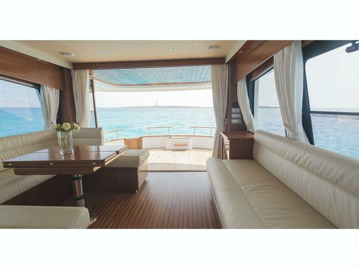 Minorchino 54 - Sasga Yachts #CosasDeBarcos http://www.cosasdebarcos.com/barco-nuevo-barcos-a-motor-minorchino-54-63585050123057695455495750544570.html