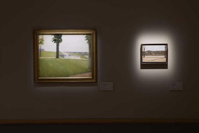 Edward Hopper, Complesso del Vittoriano Roma 2016